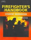 Cover of: Firefighter's Handbook | Delmar Publishers