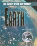 Cover of: Earth (The Library of the Nine Planets) | Allison Stark Draper