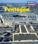 Cover of: The Pentagon (Symbols of Freedom) | Ted Schaefer