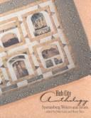 Cover of: Hub City Anthology | Hub City Writers Project