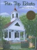 Cover of: 'Pon Top Edisto Cookin' 'Tweenst the Rivers | Trinity Episcopal Chruch Members & Friends