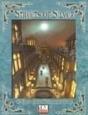 Cover of: Streets of Silver | Harald Henning