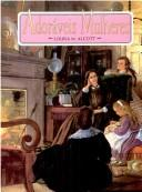Cover of: Little Women | Louisa M. Atcott