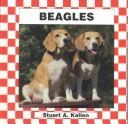 Cover of: Dogs Set 2 (Dogs Set II) | Stuart A. Kallen