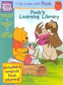 Cover of: Pooh's Learning Library | American Education Publishing