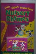 Cover of: Nursery Rhymes | Kim Mitzo Thompson