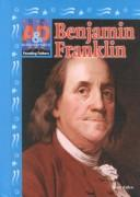 Cover of: Benjamin Franklin | Stuart A. Kallen