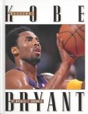 Cover of: Kobe Bryant by Michael E. Goodman