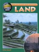 Cover of: Land by Arthur Haswell