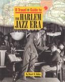 Cover of: Harlem jazz era | Stuart A. Kallen