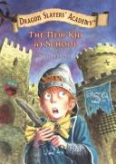 Cover of: New Kid at School | Kate McMullan