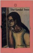 Cover of: Short stories by Kamala Das
