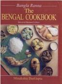 Cover of: Bengal Cookbook | Minakshie Das Gupta