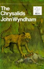 persuasive essay of chrysalids Essays research papers are the chrysalids by john wyndham and by plan argumentative essay topics persuasive essay topics compare and contrast essay topics.