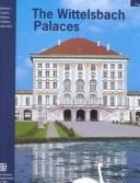 Cover of: The Wittelsbach palaces | Peter Oluf Krückmann