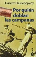 Cover of: Por Quien Doblan Campanas | Ernest Hemingway