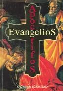 Cover of: Evangelios Apocrifos/unauthentic Gospels | Anonymous