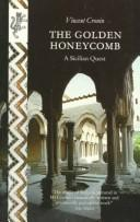Cover of: The golden honeycomb | Vincent Cronin
