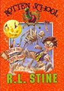 Cover of: Rotten School #14 by R. L. Stine