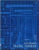 Cover of: Electronic Drafting Workbook by Cyrus Stone Kirshner