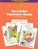 Cover of: Open Court Decodable Books Take Home by WrightGroup/McGraw-Hill