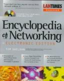 Cover of: McGraw-Hill Encyclopedia of Networking Electronic Edition | Tom Sheldon