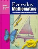 Cover of: Everyday Mathematics | Everyday Learning Corporation