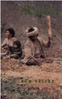 Cover of: Himalayan households by Thomas E. Fricke