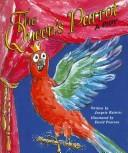 Cover of: The Queen's Parrot (Literacy Tree: Times and Seasons) | Jacquie Buttriss