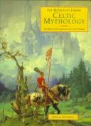 Cover of: The Mythology Series | Cotterell, Arthur.