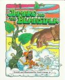 Cover of: Jamako and the beanstalk by Fred Crump
