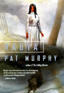Cover of: Nadya | Pat Murphy