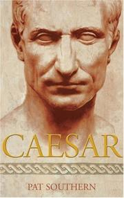 Cover of: Julius Caesar by Pat Southern