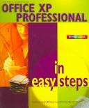 Cover of: Office Xp Professional | Stephen Copestake