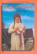 Cover of: Caddie Woodlawn's Family | Carol Ryrie Brink
