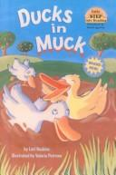 Cover of: Ducks in Muck by Lou Haskins
