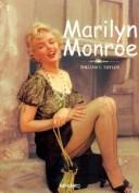 Cover of: Marilyn Monroe | William Taylor