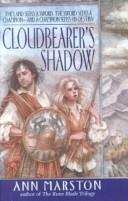 Cover of: Cloudbearer's Shadow (Sword in Exile) by Ann Marston