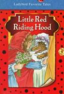 Cover of: Little Red Riding Hood | Unauthored