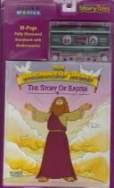 Cover of: The Story of Creation (The Beginners Bible) | Golden Books