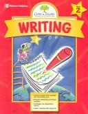 Cover of: Gifted & Talented Writing Grade 2 | Tracy Masonis