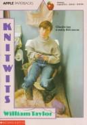 Cover of: Knitwits by William Taylor