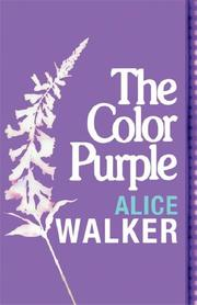 The color purple read a great movie open library for The color purple book pages