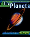 Cover of: The Planets by Martha E. H. Rustad