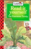 Cover of: The Enormous Turnip | Unauthored