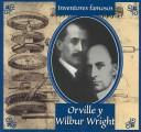 Cover of: Orville Y Wilbur Wright | Ann Gaines