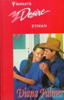 Cover of: Ethan | Diana Palmer