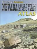 Cover of: Nevada Ghost Town and Mining Camps | Douglas McDonald