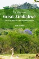 Cover of: The Silence of Great Zimbabwe | Fontein