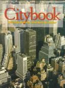 Cover of: Citybook (Venture - Health & the Human Body) | Shelley Rotner
